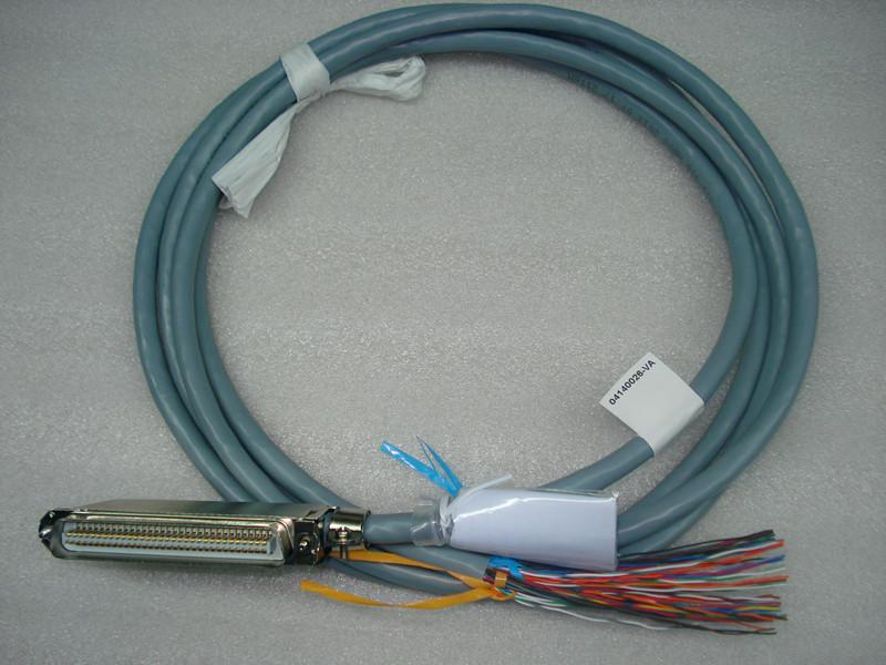 CHAMP类线缆组件