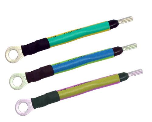 端子压接类线缆组件