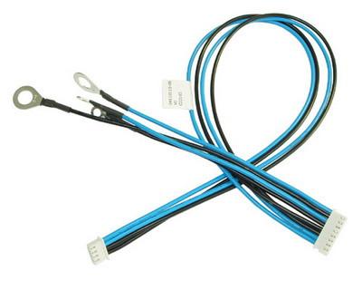 HOUSING类线缆组件