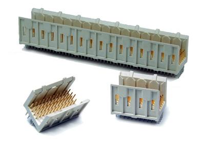 1791 2.00mm 公 HM1 压板
