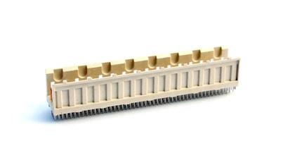1793 2.00mm 公 HM1 焊板