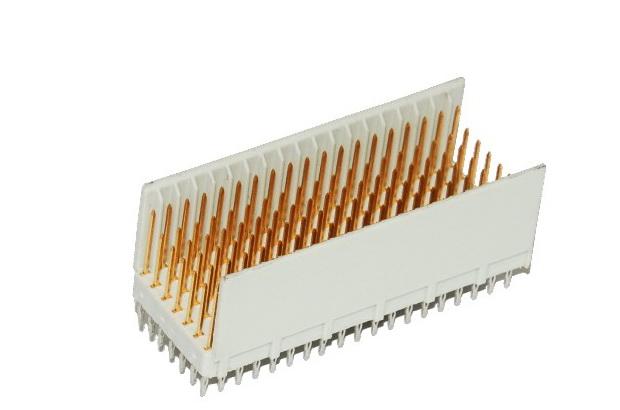 1702 2.00mm 公 B19