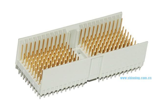 1751 2.00mm 公 D型