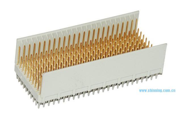 1752 2.00mm 公 E型