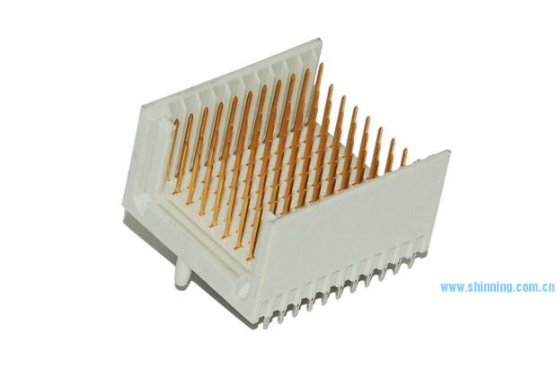 1754 2.00mm 公 F型