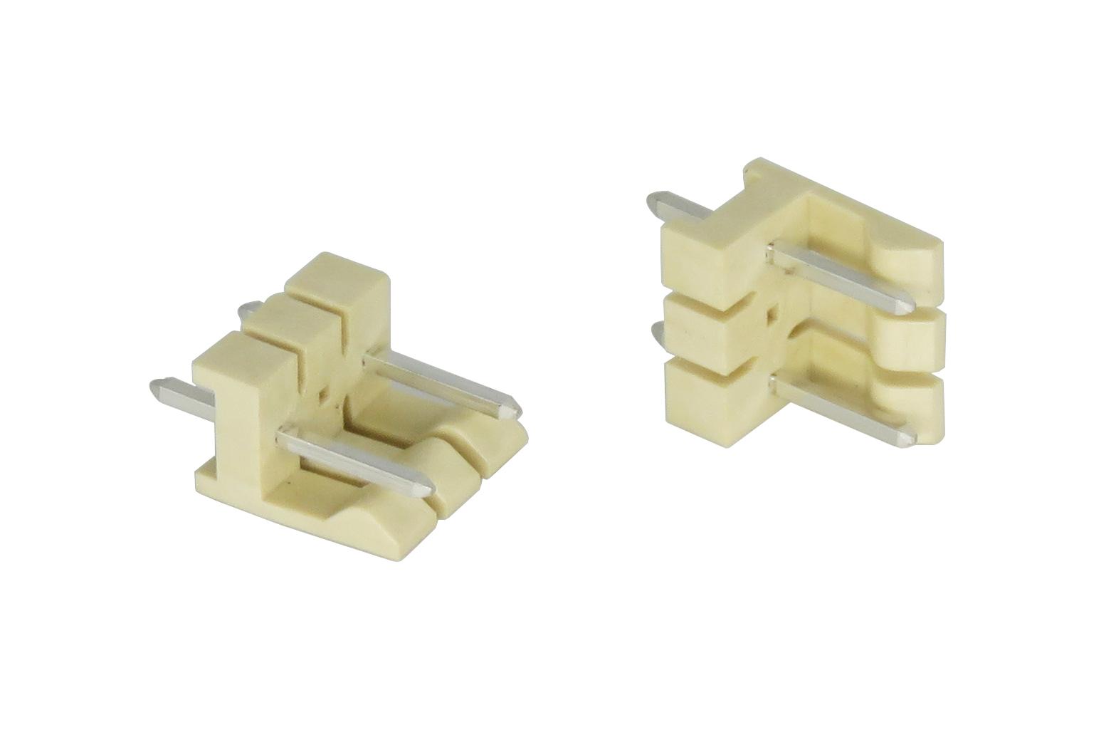 1347系列  直公焊板 TYPE-2