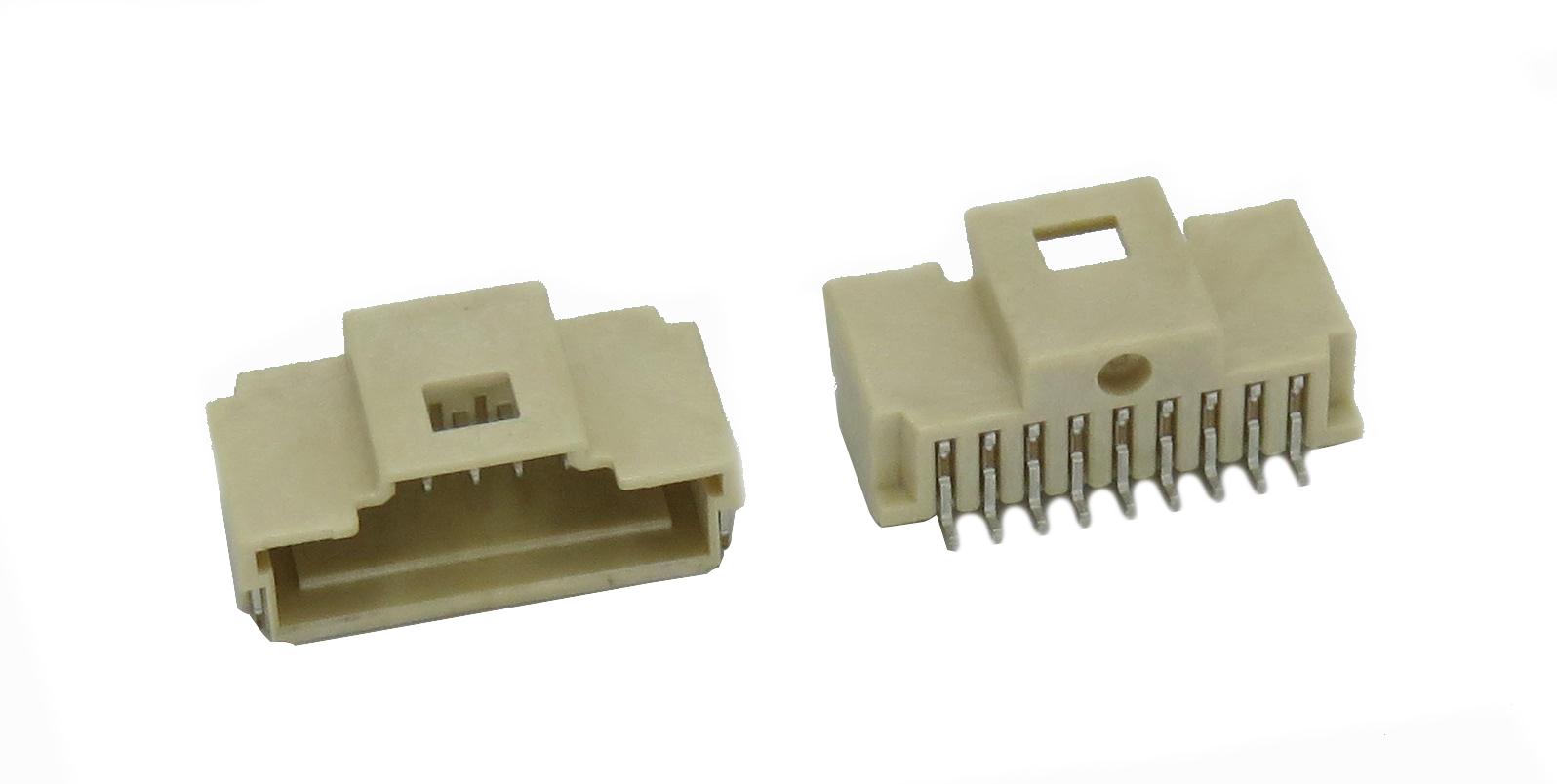 1338 type-1 板端