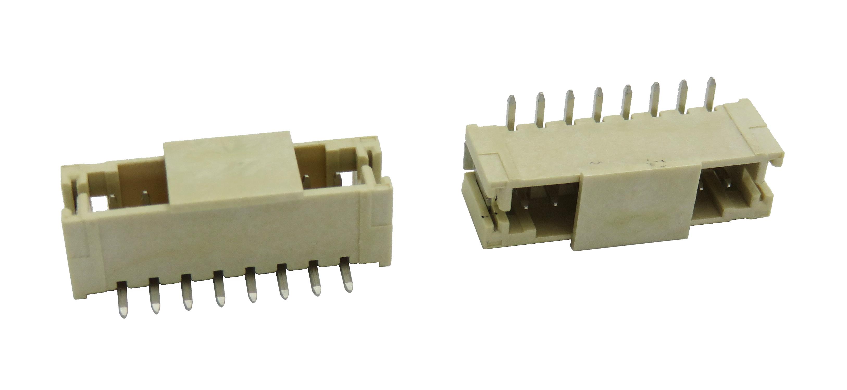1346 type1 板端 直公 SMT
